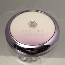 Tatcha THE SILK CANVAS Face Primer .7oz/ 20g FULL SIZE BRAND NEW!