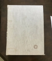 Giorgio Morandi Pittore Book 1965 Italian Vintage Rare B005SAHO7E OOP Artist
