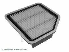 BluePrint ADT32290 Air Filter For Toyota Mark Lexus Gs Is