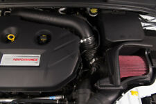 2013 2017 Ford Focus St Turbo Cold Air Intake By Roush Performance Part 422065