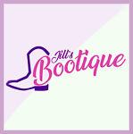 Jill's Bootique