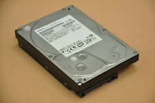 Hitachi HGST HDE721010SLA330 1TB SATA II 3Gb/s 7200RPM Internal Hard Disk Drive