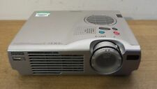 Epson Powerlite 710C LCD Projector Unit with Carry Case Grade B
