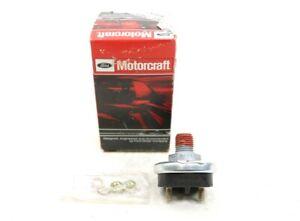 NEW Motorcraft Brake Light Switch SW-1606-A B600 B700 F600 F700 F800 1980-1998