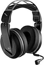 Turtle Beach Atlas Elite Aero Gaming Headset Negro-PC rápido y Entrega Gratis
