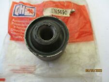 EM1490 Rear Suspension Lower Arm Front Bush Ford Cortina 2000 Taunus 1970-76