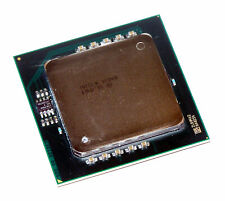 Intel SLA68 Xeon MP E7340 2.40GHz Socket 604 Processor