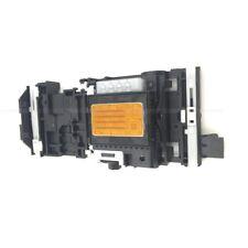 New Original Printhead for Brother MFC 235C 685CW 845CW 885CW 3360C 660CN 680CN