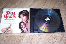 Tom & And Huck Walt Disney CD Soundtrack Stephen Endelman