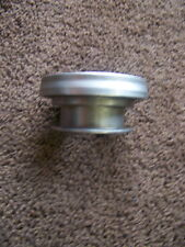 1- Mr Gasket Clutch Throw Out Bearing #1100