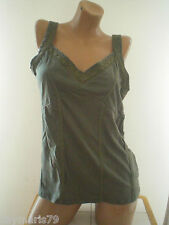 camiseta mujer Talla 46 ó 48 NUEVA shirt woman REF. 55