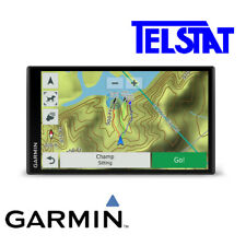 Garmin DriveTrack 71LMT GPS Dog Tracker - Works with Alpha 100 and Astro 430