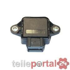 Sensor Posición Acelerador Potenciómetro Poti Alfa Opel Peugeot entre Otros