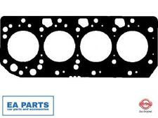 GASKET, CYLINDER HEAD FOR TOYOTA ELRING 428.540 NEW