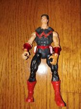 """Marvel Legends Wonder Man Simon Williams  Avengers figure  6"""""""