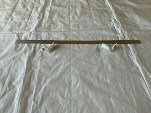 1981-1987 Square Body Chevy Truck Trim Square Body C/K Truck Cab Pickup Molding