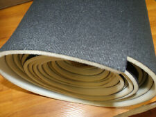 1/4 Inch foam for auto upholstery seats with backing  Sold by Continuous Yard
