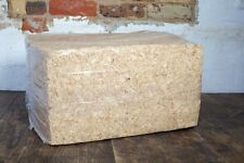 NEW - Poultry And Pet Litter, Untreated Wood Shavings, Warm and Comfortable