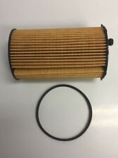 Genuine Jaguar Stype XJ XF Oil Filter Element C2S29685
