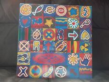 NED'S ATOMIC DUSTBIN - ARE YOU NORMAL? 1992 LP INDIE ROCK RARE!