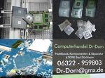 Computerhandel Dr-Dom