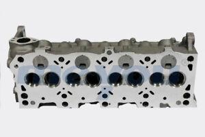Empty Cylinder Head (R2L1-10-100A) For Mazda RF RFN 626 Premacy Wagon AMC908741
