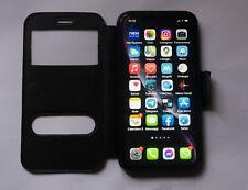 Apple iPhone XR - 128GB - Nero (Sbloccato) in perfette condizioni