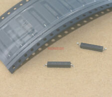 5pcs Meder MK16-B-2 reed switch mould