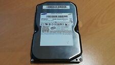 Samsung SP0842N P/N: 1428J2FYC61899   P80VEM   BF41-00109A Rev01 80GB FESTPLATTE