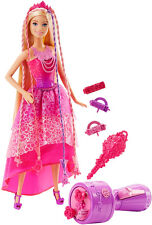 Barbie Career Barbie Barbie Dolls (Mattel)