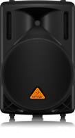 New Behringer Eurolive B212XL 800w Speaker Buy it Now! Make Offer! Auth Dealer!