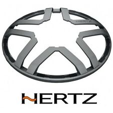 Hertz ESG 250 TGL 4 - Griglia 25CM PER HERTZ Subwoofer ES 250 GRIGLIA 250MM