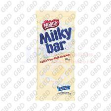 Nestle Milky Bar 180g X 12