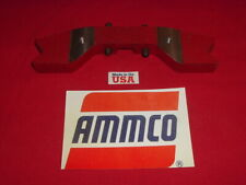 Ammco Brake Lathe Ford Truck Adapter Kit #29820 For On The Car Brake Lathe - Usa