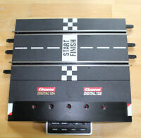 CARRERA  30352 DIGITAL 124 132 Control Unit Black Box NEU