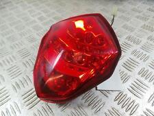 2005 Suzuki GSXR 750 K4-K5 (2004-2005) Rear Lamp