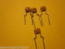 CAPACITOR   10 NF 63V(20  ITEMS)
