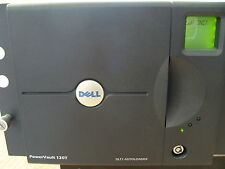 Dell PowerVault 120T DLT1