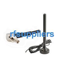 824-2170MHz 5dbi 3G  External Antenna CRC9 for HUAWEI E1762 E159 E182 E618 E881E