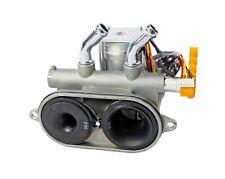 New listing 0K4649- Generac - Assy Mixer 22Kw Hsb 2013