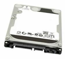 "160GB 2.5"" SATA Seagate / WD / HITACHI Hard Drive HDD for Laptop MAC PS3 PS4"