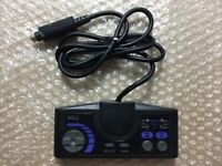 "PC Engine Controller ""Good Condition"" Nec PC Engine Japan Import"