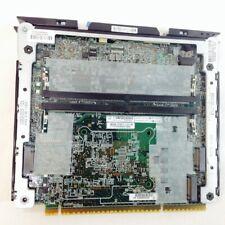 Hp Proliant m510 Server Cartridge No memory 826285-001 867510-001 / 841765-001