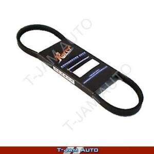 Drive Belt Micro-V 6PK2380 suits Tata Xenon  2013-14 Multi Accessory