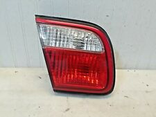 MAZDA MILLENIA 1999-2000 LEFT DRIVER SIDE TRUNK LID TAILLIGHT 226-61882 OEM