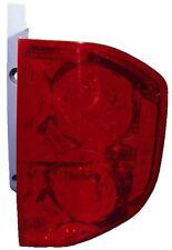 2003-2004 Honda Pilot New Left/Driver Side Tail Light Unit