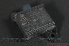 Audi A8 4H RS6 RS7 4G VW Touareg 7P Reifendruck Kontrolle Sendeeinheit 7PP907283