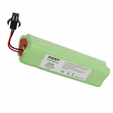 12v Battery for Tri-tronics 1064000J 1064000 Dog Training Collar Transmitter