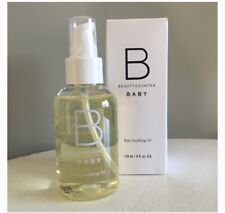 Beautycounter Baby Soothing Oil - New In Box