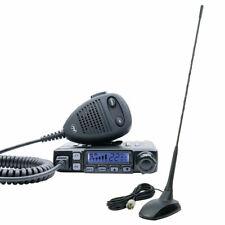 Radio Cb Radio PNI escolta HP 712012V & Antena PNI extra 48